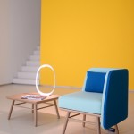 Bi Silla Chair designed by TWO.SIX