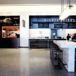 Hudson Eats at Brookfield Placeac