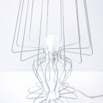 DIWire designed by Pensa Labs