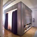 Z-Box designed by Dan Hisel