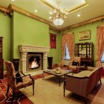 12 East 69th Street, Vincent and Teresa Viola, NYC mansions, Upper East Side mansions, biggest NYC houses, most expensive NYC real estate listings