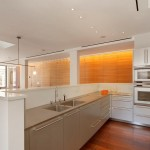 Patrick Naggar, 138 West 17th Street, NYC real estate, Chelsea real estate, NYC interior design
