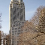 15 central park west, famous nyc homes, celebrity buildings nyc, celebrity real estate