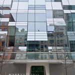Asymptote Architecture, 166 Perry Street