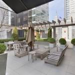 25 East 22nd Street, David Chu, Flatiron townhouses, nyc townhouse renovations, nyc corporate headquarters buildings