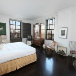 35 East 76th St. #3006, Hotel Carlyle Aerie, amazing views