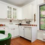 57 West 93rd Street 4A, Upper West Side real estate, Upper West Side rentals, NYC furnished apartments