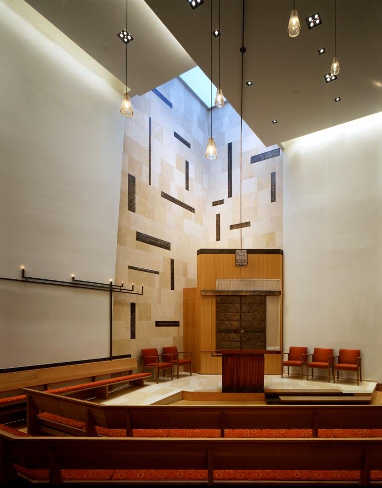 east end temple synagogue, bksk