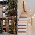 The Brooklyn Home Company, Brooklyn interior design, Parkslope townhouses, Brooklyn brownstone renovations