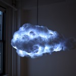 The Cloud by Richard Clarkson