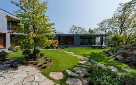 Susan Wisniewski Landscape, Landscape Design, Hudson Valley, Hudson Valley Landscape Design, River House
