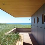 Stelle-Architects-Seaside-Surfside-Residence-8