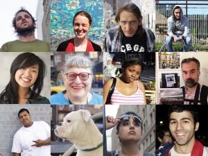 new yorkers, new york diversity