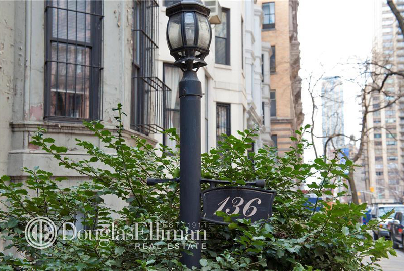 136 west 70th street, lincoln center studios, lincoln center real estate