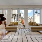 17 West 17th Street, Flatiron real estate, Flatiron loft, million dollar listing
