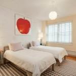 28 Laight Street #3A, Cobblestone Lofts, Chris Smith, CMS Design