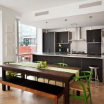 Urban Glass House, Marina Abramović, Soho real estate sales, Glass House, 330 Spring Street 8A