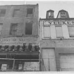 37 Harrison Street Wilson Hunt HOUSE, 37 Harrison Street, Wilson Hunt HOUSE