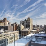 kim kardashian real estate, kanye west real estate, kim kardashian nyc penthouse, 66 east 11th penthouse, 66 east 11th