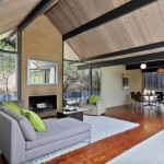 Eichler, Eichlers for sale, Oakland real estate, Modern House, Modernist architecture