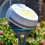 BloomSky, personal weather station, meteorology technology