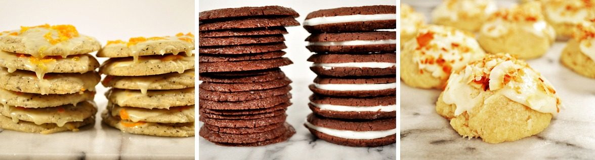 Chloe Stinetorf, Chloe Doughy, cookie dough delivery service