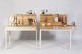 ChopChop: A Hyper-Functional Kitchen Unit by Industrial Designer Dirk Biotto