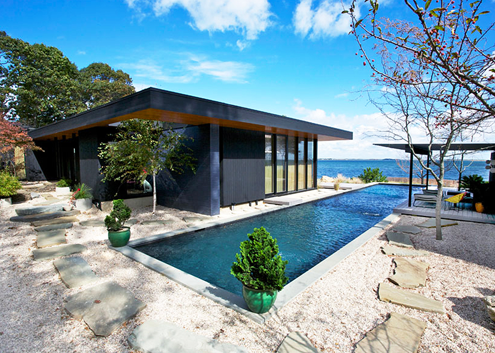 jonathan adler s shelter island vacation home is part