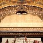 Loew's King Theatre