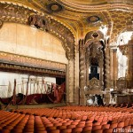 Loew's Kings Theatre, Loew's Wonder Theatres