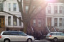 Brooklyn Brownstone, Open House, Low Inventory, Real Estate, Townhouse Market