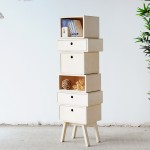 Rianne Koens, adaptable furniture, stackable furniture, playfull furniture, Otura furniture, adaptable design, modular furniture
