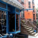 Cafe Regularbrooklyn cafe, nyc Cafe, Gentrification, NYC Neighborhoods, brooklyn Coffee, Brooklyn gentrification, nyc Restaurants, nyc coffee shops, brooklyn coffee shops, coffee and gentrification, park slope coffee