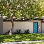 Eichler, Modern Architecture, Fairmeadows, Modern House