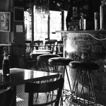 Life Cafe, East Village, EV, Cafe, Coffeehouse