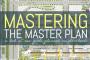 nyc master plan, master plan of manhattan, master planning new york