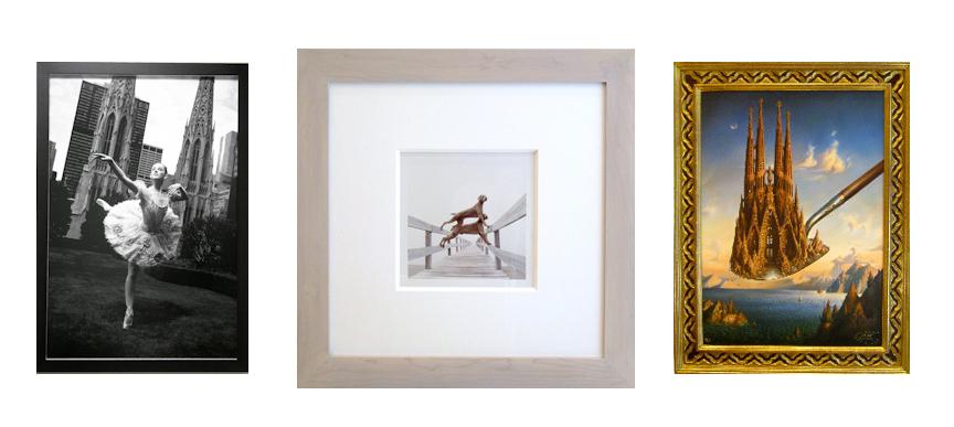 paris framemakers