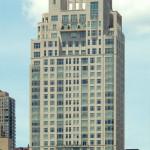 15 Central West, Upper West Side real estate