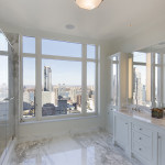 15 Central West, Robert DeNiro, Leroy Schecter, Upper West Side real estate