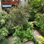 162 East 63rd Street, Sonja Morgan, J.P Morgan, Real Housewives of New York