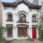 172 Pacific Street, Cobble Hill