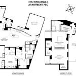 2112 Broadway, Apple Bank Building, David Abelow, Abelow Sherman Architects
