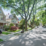 David H. Sherman, Benita Welch, 28 Waldorf Court, Victorian Flatbush, Ditmas Park real estate