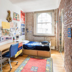 429 Greenwich Street, Dietz Lantern Building, Tribeca North Historic District, Tribeca loft