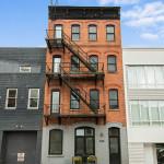 459 Carroll Street, Carroll Gardens