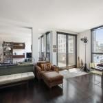 66 9th Avenue, Porter House, floor plan by Kevin Bergin, three-unit flip