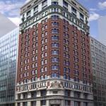 AKA Wall Street, Prodigy Network, crowdsourced building