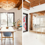Williamsburg loft, nyc Storage, live/work, Elizabeth Roberts, Ensemble architecture, renovation, loft living, Ensemble- Architecture