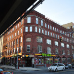 Wallabout, Rockwood Chocolate Factory, Tootsie Roll Factory, Wallabout, Brooklyn, Fresh Fanatic