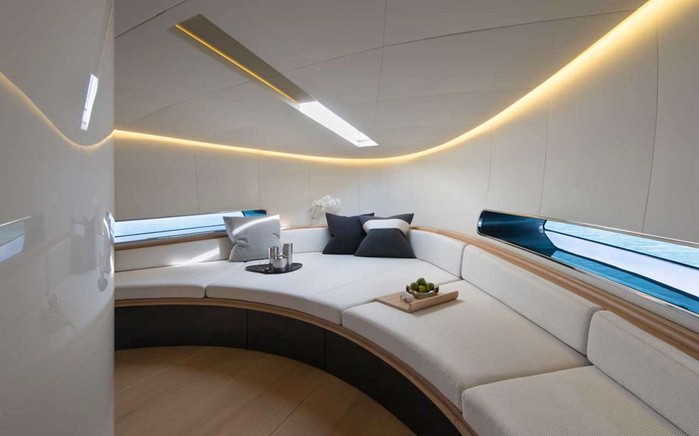 Norman Foster Designed Yacht Is A Sleek Way To Cruise The Open Seas further Gallery further Ixl Henry Jones Art Hotel furthermore H ton Inn Clinton Tn furthermore Hartleyglass Domestic Showerscreens. on architectural design bathroom